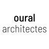 Photo de profil de oural architectes