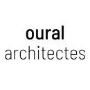 oural architectes