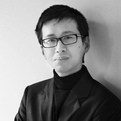Photo de YING WANG
