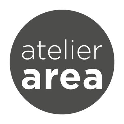 ATELIER AREA