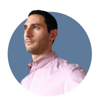 Photo de Hamza Chami architecte de l'agence La Coudée