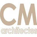 Christophe Massin Architecte