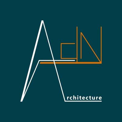 ADN architecture
