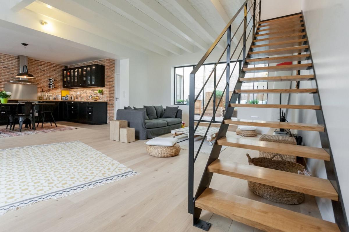 fort salier archidvisor. Black Bedroom Furniture Sets. Home Design Ideas