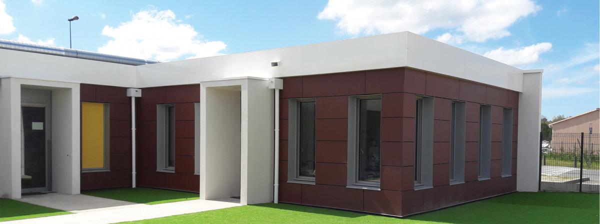 ᐅ XODO ≡ Cabinet d'Architecte à Carignan-de-Bordeaux - Archidvisor