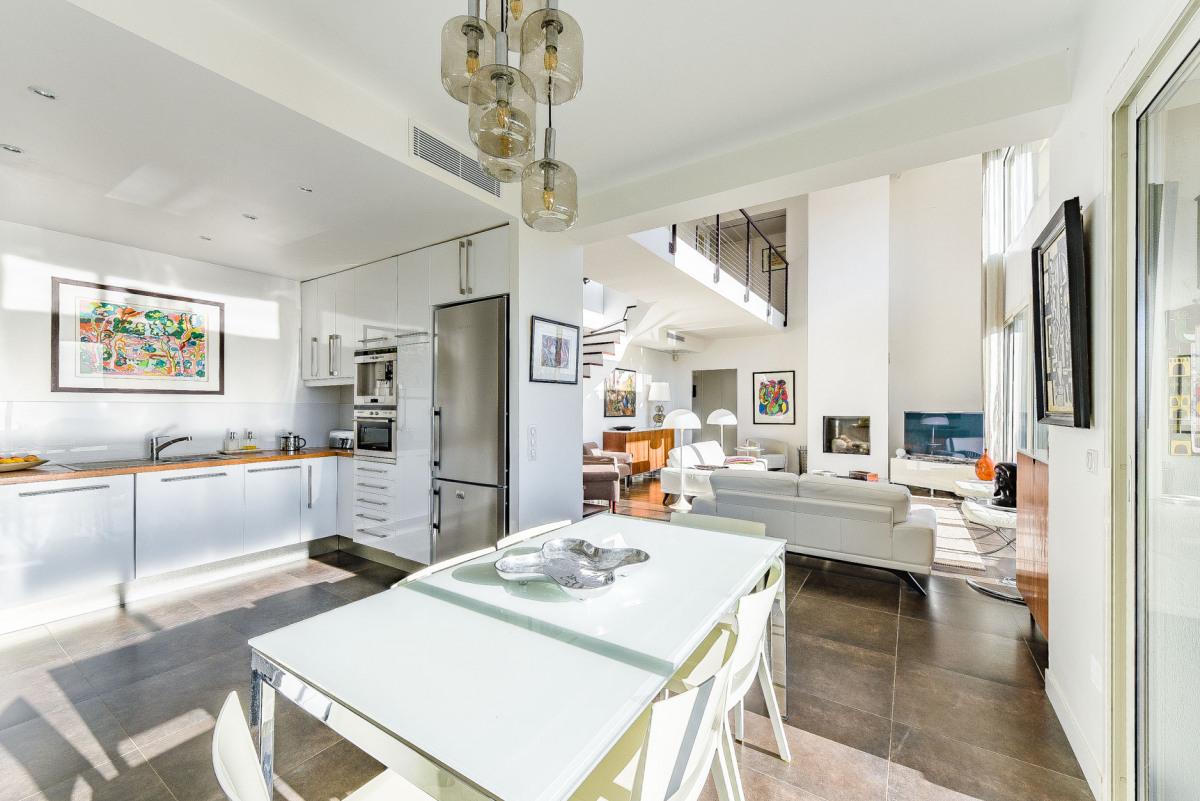 ᐅ BVA ≡ Cabinet d\'Architecte à Nice - Archidvisor
