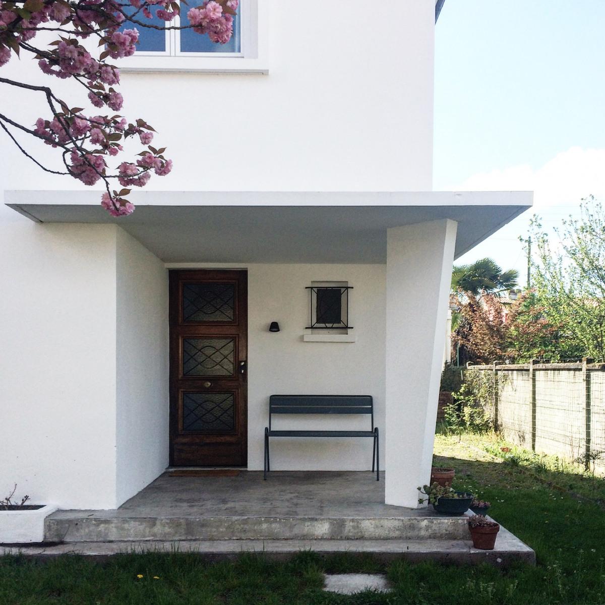 renovation maison 50