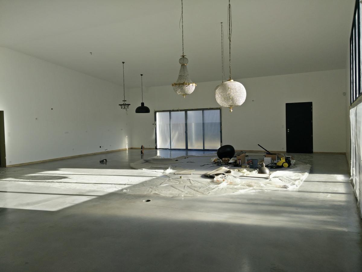 aménagement d'un loft - archidvisor