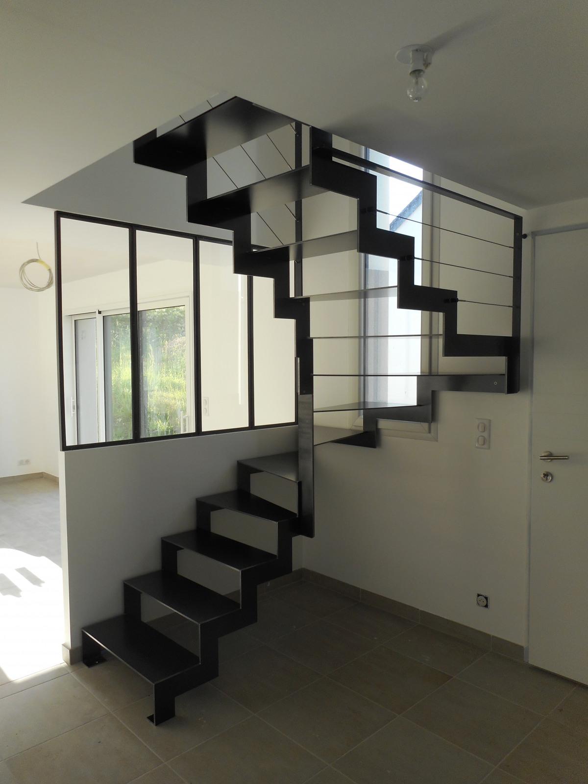 david neau architecte cabinet d 39 architecte nantes archidvisor. Black Bedroom Furniture Sets. Home Design Ideas