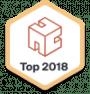 Top Archidvisor 2018