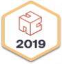 Top Archidvisor 2019