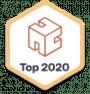 Top Archidvisor 2020